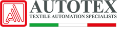 Autotexロゴ